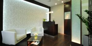 Vanity Beauty lab